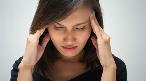 偏頭痛是中風先兆?改變生活型態降低危險(圖)|偏頭痛 | 中風 | 心臟病 | 心血管 | 頭痛 | 療養保健 | 看中國網