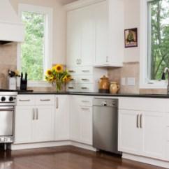 Kitchen Cleaning Ceramic Drawer Pulls 厨房清洁妙招 老妈看了都佩服 快学起来 组图 厨房 清洁 妙招 锅盖 要常保持厨房的干净 就需要一些妙招了