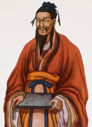 陶侃運磚頭(圖)|陶侃 | 晉元帝 | 荊州 | 天朝風雲 | 看中國網