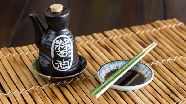 7招分辨好醬油 遠離有害身體的化學醬油(組圖)|廚房 | 調味料 | 化學 | 醬油 | 生活妙博士 | 看中國網