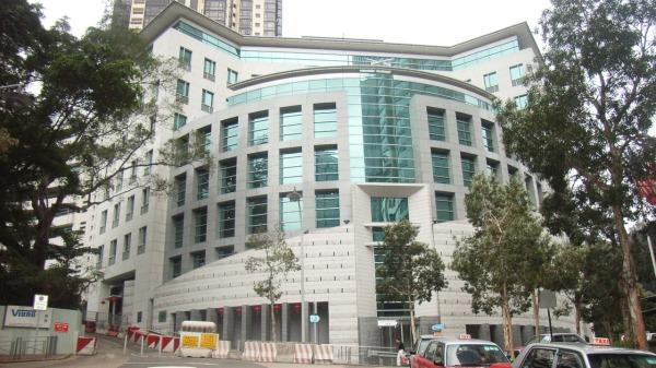 英駐港領事館職員赴中失聯 港人聲援營救(圖)|鄭文傑 | 失聯 | 拘留 | 中國 | 香港 | 香港 | 看中國網