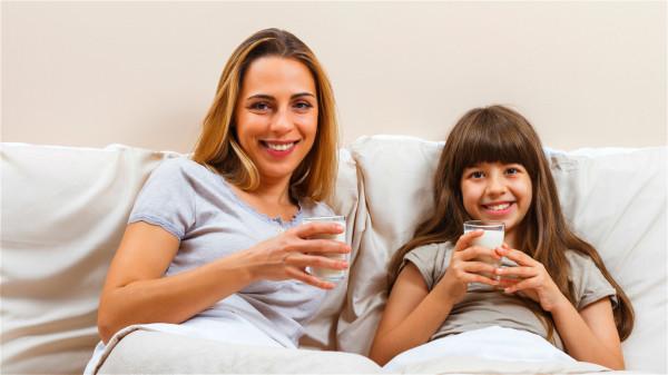 老祖宗的養生智慧:睡前做7件事延年益壽(組圖)|睡眠 | 長壽 | 安眠 | 健康 | 療養保健 | 看中國網