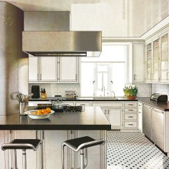 Top Rated Kitchen Stoves Gas 炉灶 家中财库heart Of The Home 安邸ad家居生活网 最受欢迎的厨房炉灶