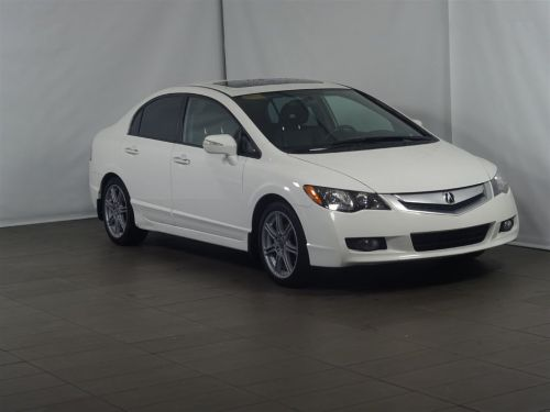 small resolution of used 2009 acura csx toit ouvrant cuir si ges chauffants a c in sainte julie 11 295