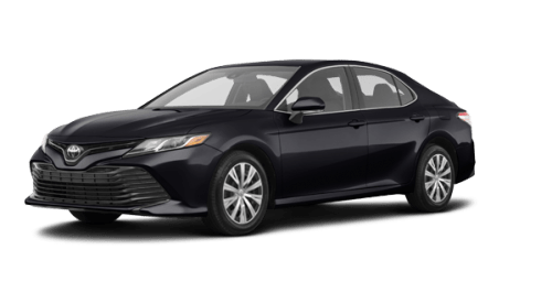 all new toyota camry no mesin grand avanza 2018 l in montreal west island spinelli for sale on the near ile perrot