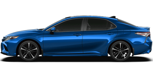 all new toyota camry 2019 thailand xse in montreal west island spinelli