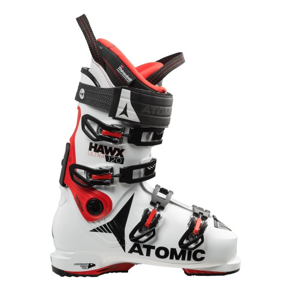 Atomic Hawx 120 Ultra
