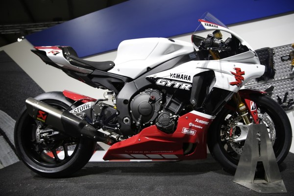 20 2019 R1 Concept Pictures And Ideas On Weric