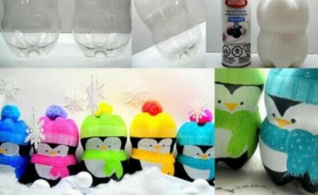 Zaslona Z Butelek Plastikowych Na Stylowi Pl Cute766