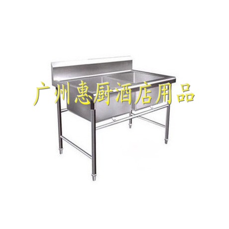 不鏽鋼水槽尺寸在淘寶網的熱銷商品 - 目前共找到 503筆資料。(第 2 頁)