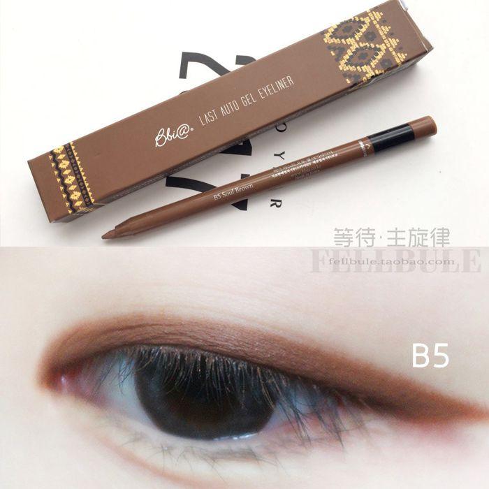 眼線膠筆在淘寶網天貓的熱銷商品(552筆) - 愛逛街