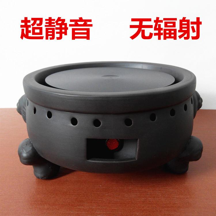 輻射靜音電陶爐泡茶茶爐迷你專用鐵壺陶瓷電熱_電磁爐_一號門