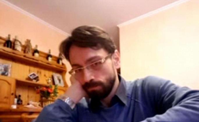 Ancona, el VIH enfermo tenía relaciones desprotegidas: tal vez 200 víctimas