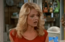 '70s Show Star Lisa Robin Kelly Dies Aged 43