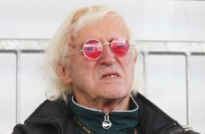26/06/2014· jimmy savile's most prolific perioid of sexual abuse was in the late 1960s and early 70s, according to police. Ministers to discuss Jimmy Savile's visits to Irish ...