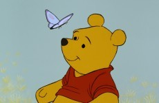 Winnie The Pooh Banned From Polish Playground For His