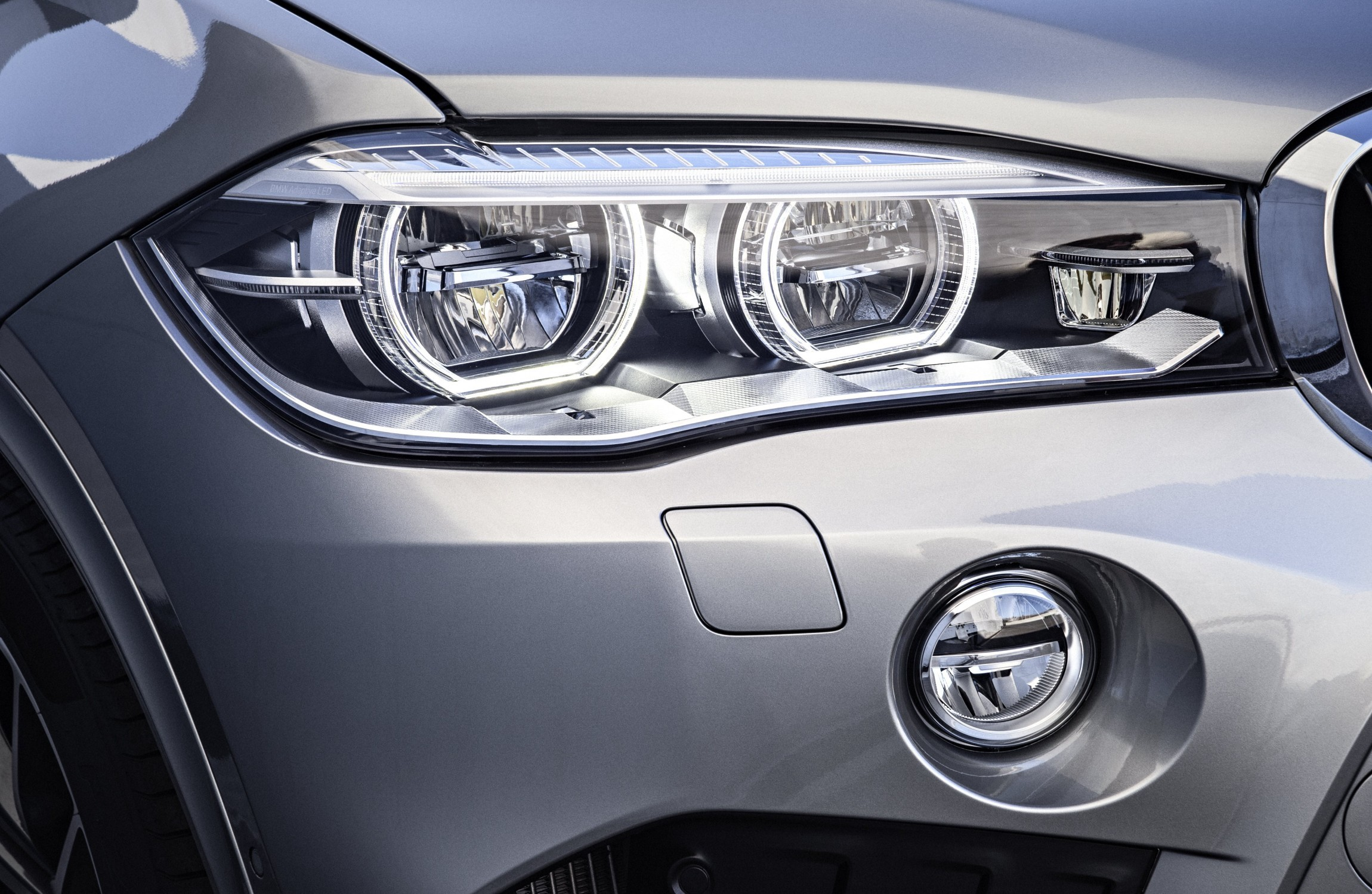 hight resolution of are xenon headlights really better than halogen ones
