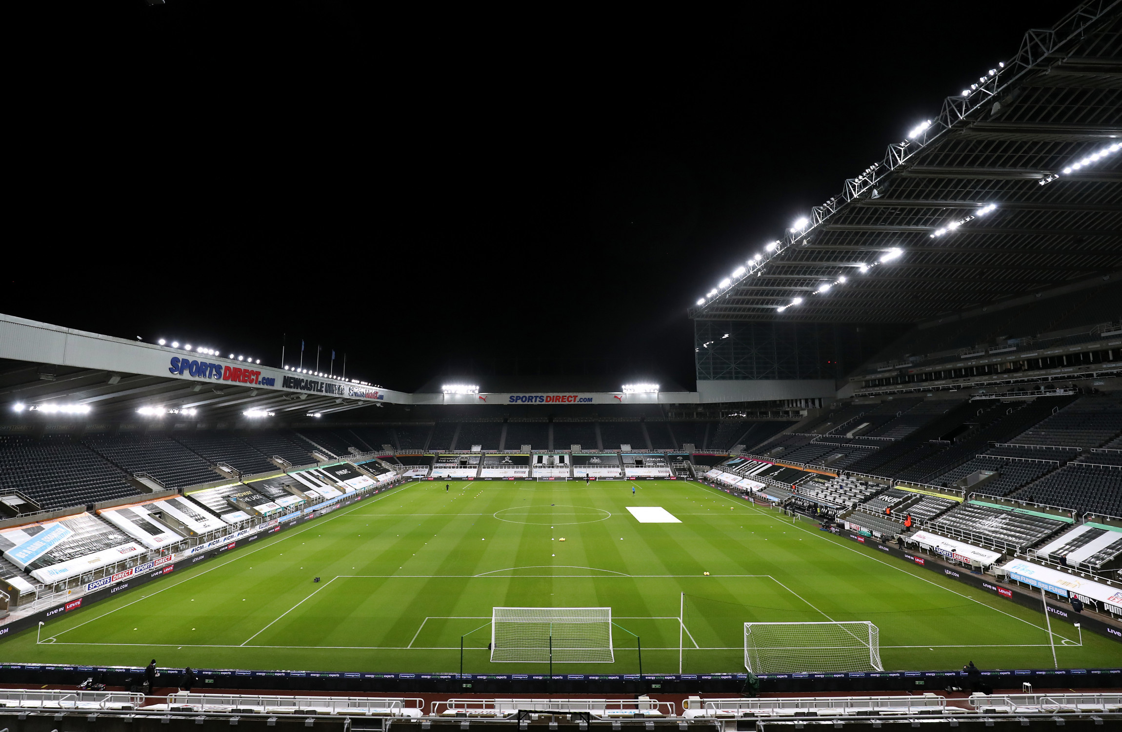The £300m deal has been agreed after the league confirmed it had received legally binding assurances that the kingdom of saudi arabia will not. Premier League 'improperly influenced' by other clubs in ...