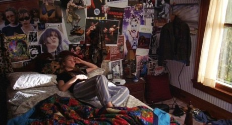teenage bedrooms movies classic nostalgic screen brilliantly source