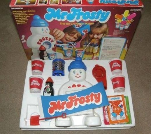22 Toys Every Irish Kid Begged For For Christmas