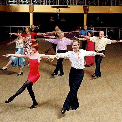 dance-class-adhd