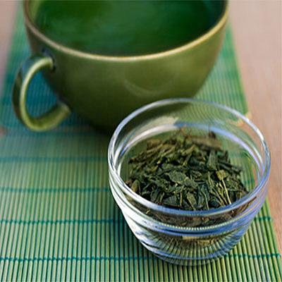 tea-superfood