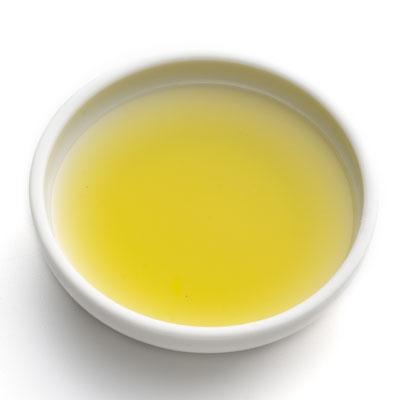healthy-oil