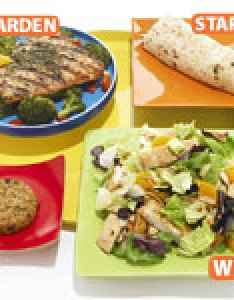 Pictures of eating out healthy fast food also rh healthyeatingonikaspot