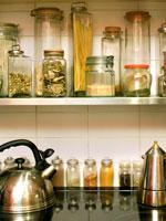 pantry-spice-new-year