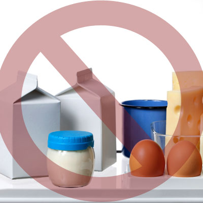 avoid-dairy-products