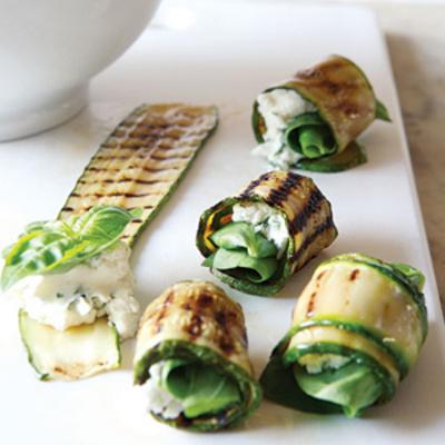grilled-zucchini-hl