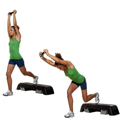 dumbell-lunge-reach