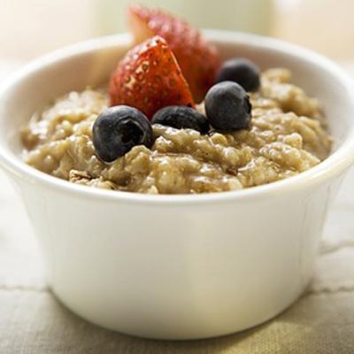 oatmeal-heart