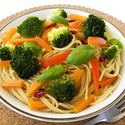 ra-vegetarian