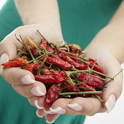 red-pepper-fat-burner