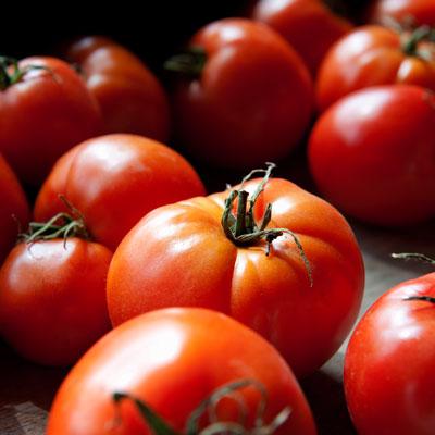 tomatoes-lycopene-cancer