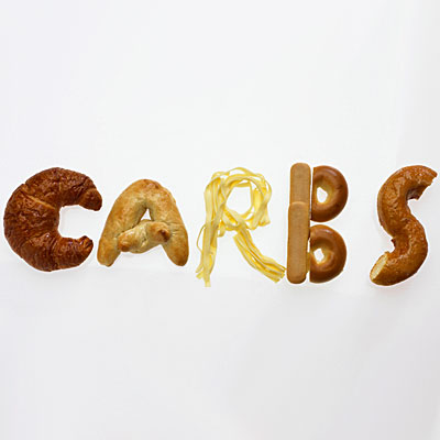 lowcarb-diet
