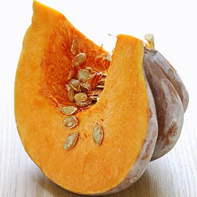 fall-foods-brussels-pumpkin