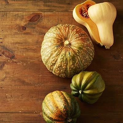 fall-foods-brussels-squash