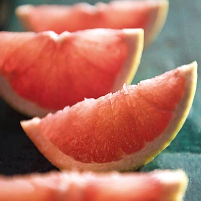 fall-foods-grapefruit