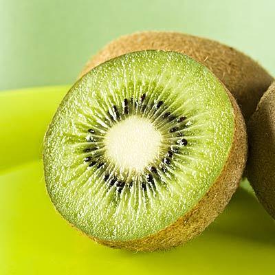 fall-foods-kiwi