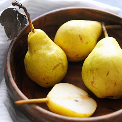fall-foods-pears