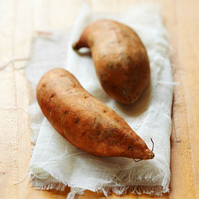 fall-foods-sweet-potato