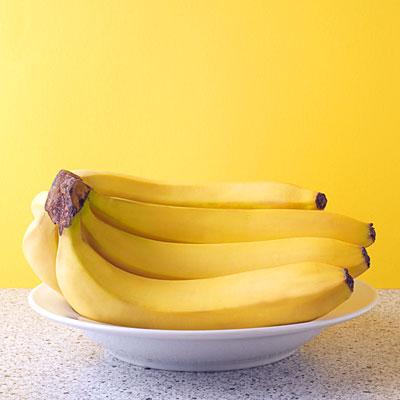bananas-good-for-sleep