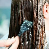 Coloring your hair can make it fall out - Hair Loss in ...