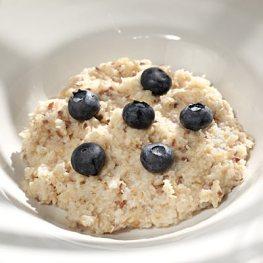 superfood-oatmeal