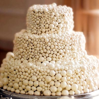 Cakework