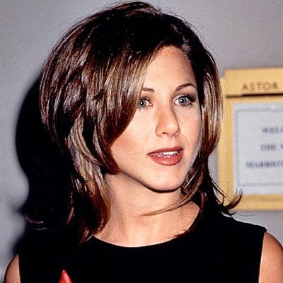 Jennifer Aniston 1995