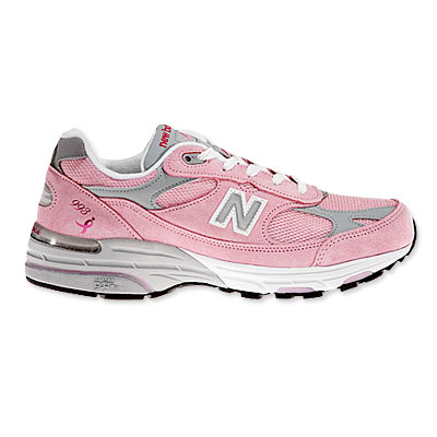 New Balance Personalized Running Shoes