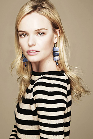 Kate Bosworth for JewelMint